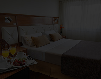 home-room