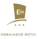 Bienvenido A embajador hotel